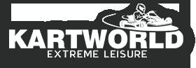 Kartworld Extreme Leisure